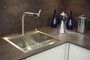 Arbeitsplatte Granit Anthrazit : keramik arbeitsplatte preis ~ Sanjose-hotels-ca.com Haus und Dekorationen