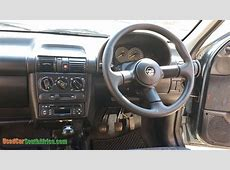 2007 Opel Corsa Lite Sport 14i used car for sale in