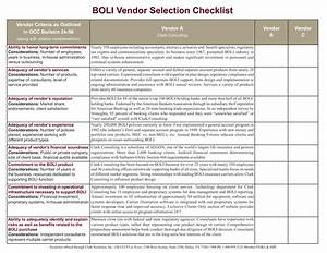 best photos of vendor evaluation spreadsheet vendor With software vendor selection criteria template