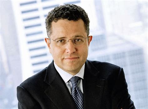 Jeffrey Toobin: CNN legal analyst lectures in Syracuse ...
