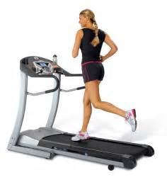 Exercise Machine Fitness Equipment