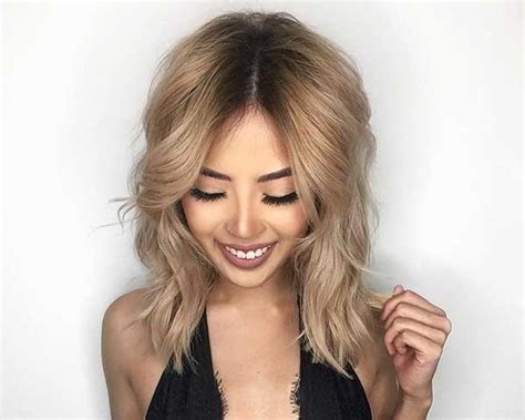 28 latest short hairstyles for girls love this hair