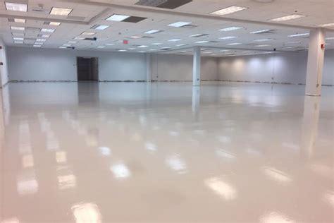 epoxy flooring rhode island epoxy flooring installers new england epoxy flooring