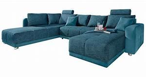 Couch Online Bestellen Günstig : wohnlandschaft g nstig neuesten design kollektionen f r die familien ~ Bigdaddyawards.com Haus und Dekorationen