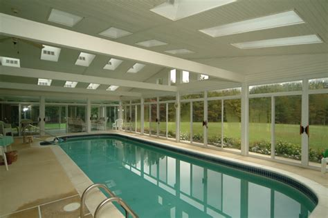 patio enclosures sunroom pool enclosure traditional