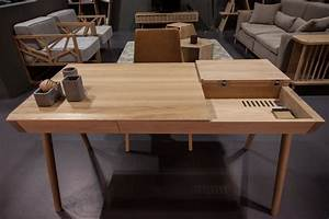 Modern, Desk, Designs, For, Functional, And, Enjoyable, Office, Spaces