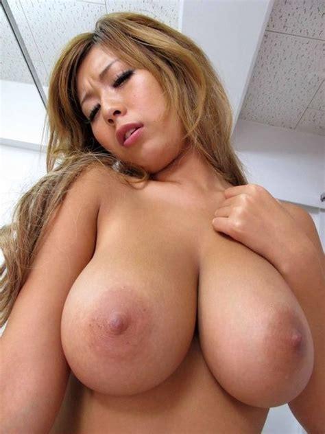 | Hot Boobs | Amateur Home Porn