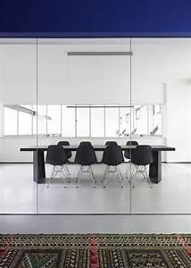 Gallery Of Halle A    Designliga
