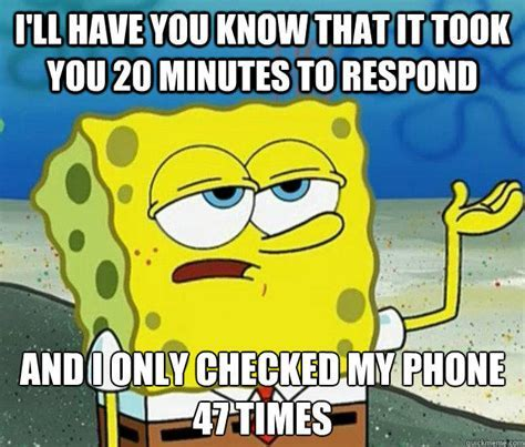 50 Best Funny SpongeBob Memes Of All Time ? The Viraler