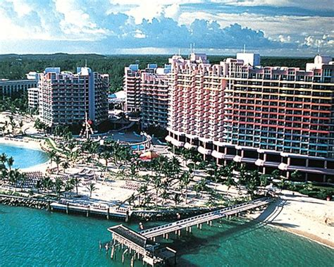 deck west nassau bahamas royal wyndham nassau timeshare buy sell