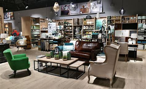 magasins maisons du monde perfect en magasin  magasins maisons du monde perfect magasins