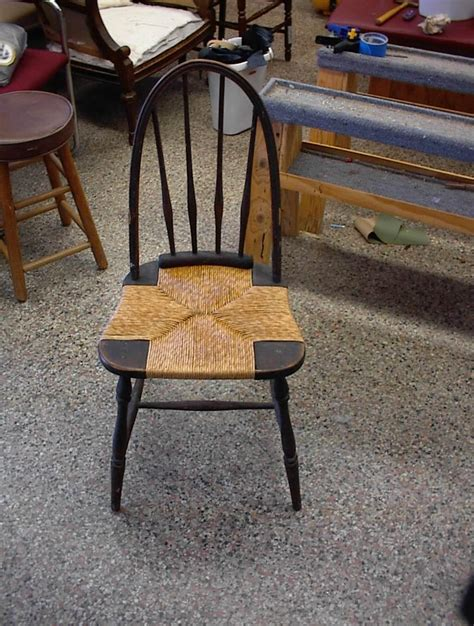 classic caning upholstery llc knotty seats the place
