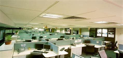 project management cost consultancy  interior fit
