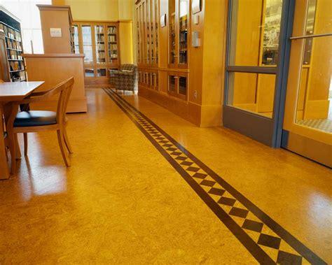 hardwood flooring evansville in hardwood flooring evansville in 28 images bk flooring floors to go evansville in 47715