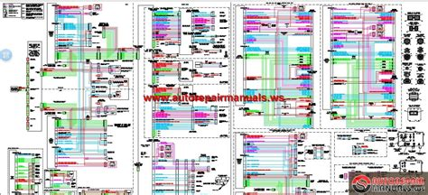 keygen autorepairmanualsws cummins wiring diagrams