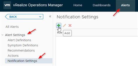Vmware Vrealize Operations For Horizon Carl Stalhood