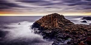famous landscape photographers 8 – Newest Home Lansdscaping Ideas | Famous landscape ...