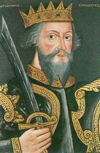 William The Conqueror | Famous Military Strategists ...