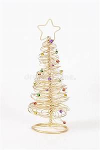 Weihnachtsbaum Aus Draht : weihnachtsbaum aus draht europ ische weihnachtstraditionen ~ Bigdaddyawards.com Haus und Dekorationen