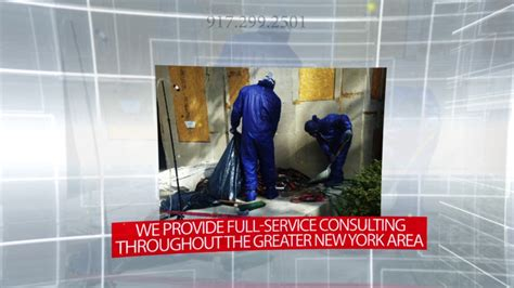 asbestos removal  brooklyn ny jj asbestos abatement