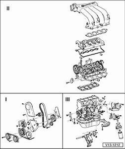 Volkswagen Workshop Manuals  U0026gt  Golf Mk3  U0026gt  Power Unit  U0026gt  4