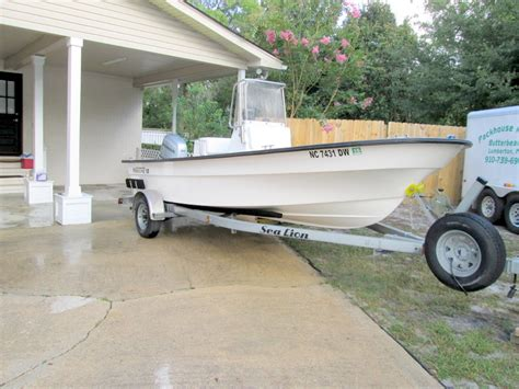 Maritime Skiff Boat Dealers by 2010 1890 Maritime Skiff For Sale The Hull