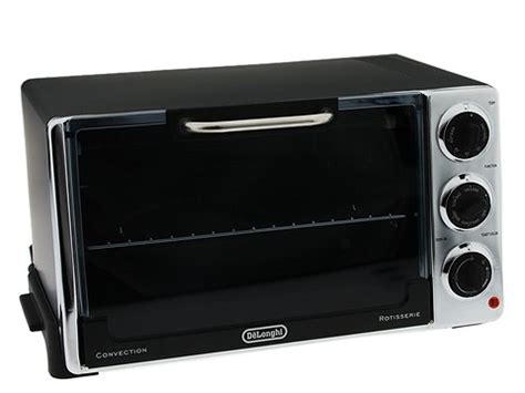 delonghi toaster repair 301 moved permanently