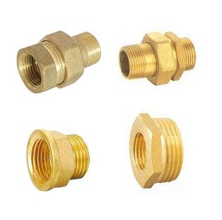 Plumbing Fitting Manufacturers by Brass Pipe Fittings Singapore Brass Plumbing Fittings