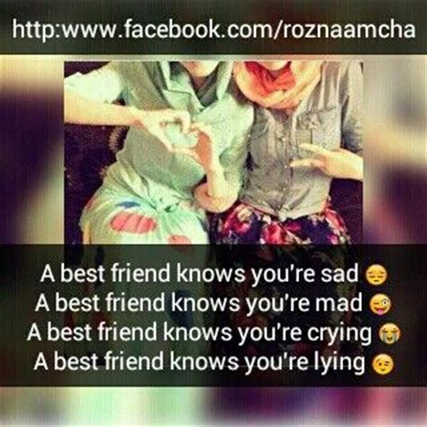 Best Friend Sad Quotes In Hindi