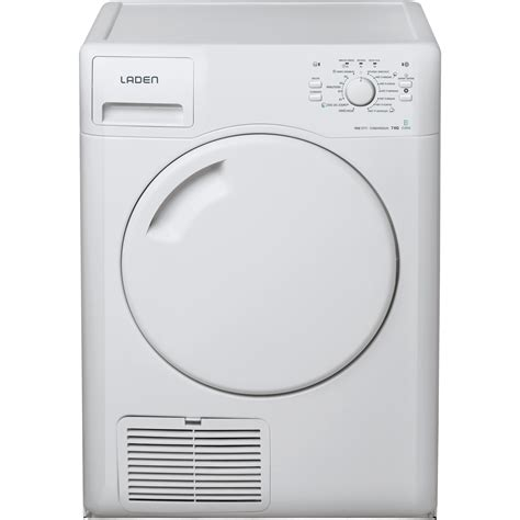 seche linge condensation darty seche linge laden amb3771 28 images s 232 che linge laden amb3771 amb3771 3402584 darty