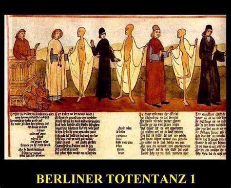 history of dance berliner totentanz 1 6