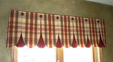 curtain topper ideas window treatments on valances shades
