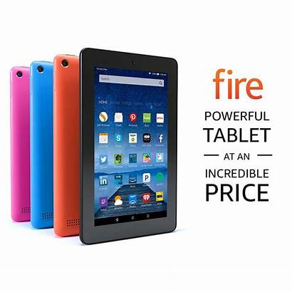 Tablet Fire Wi Fi Display Friday