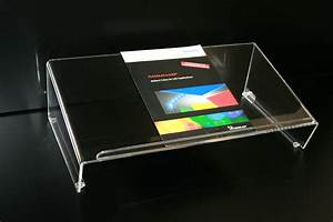 document holder over keyboard large creative plastics With document display holder
