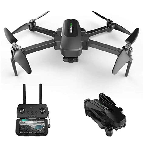 potensic dreamer drone review   worth  spending droneforbeginners