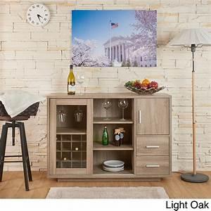 Overstock, Com, Online, Shopping