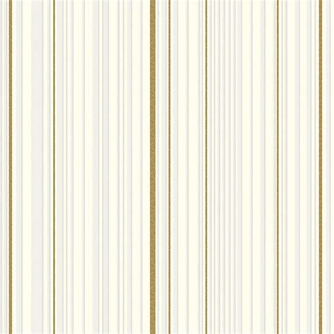 graham brown maestro stripe gold silver pattern