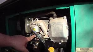 Bt Cruizer Rv Generator 4k Onan Ky Series