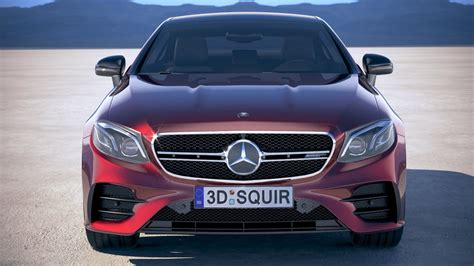 Mercedes me is the ultimate resource, putting control of your vehicle in the palm of your hand. Mercedes-Benz E53 AMG Coupe 2019