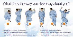 how to choose the best pillow for your sleeping position With best pillow for all sleep positions