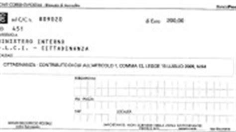 Ministero Interno Controllo Pratica Cittadinanza Cittadinanza Italiana Cittadinanza Italiana Portale
