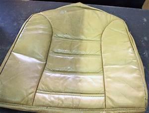 Nourrir Le Cuir : entretien du cuir fabrication artisanale de produits pour entretenir le cuir et nourrir le ~ Maxctalentgroup.com Avis de Voitures
