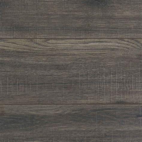 Glueless Laminate Flooring Hickory by Sed Hickory Flooring Alyssamyers