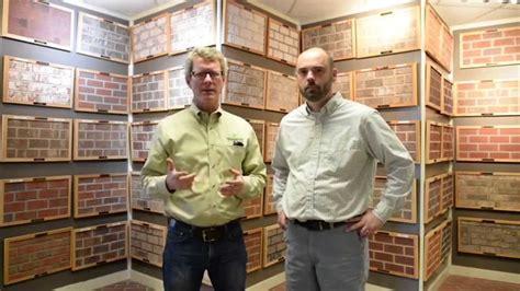 Acme Brick - Materials Selection - YouTube