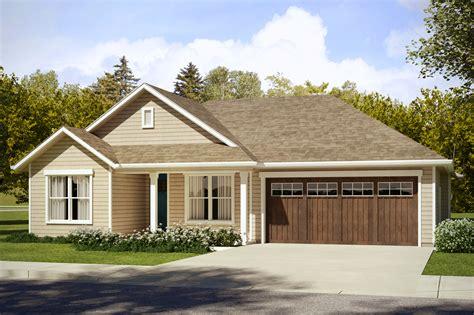 ranch house plans eastgate    designs