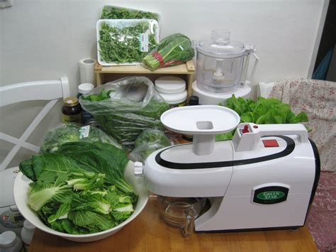star juicer greens leafy juice juicing extractor omega wheatgrass worth money pros cons juicers even interestingly magnetic uses unique justjuice
