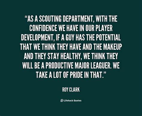 scouts quotes quotesgram