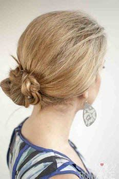 443 best images about long hairstyles on pinterest