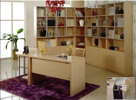 China Furniture, Modern Furniture