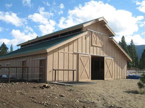project   hansen buildings